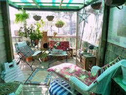 11 best alexandria screened patio images on pinterest alexandria