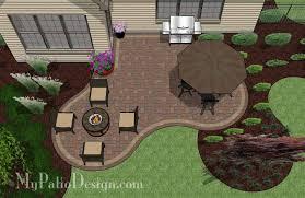 My Patio Design My Patio Design Outdoor Goods