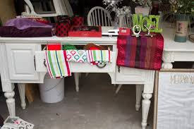 Organizing A Garage Sale - 8 tips for an organized and successful garage sale