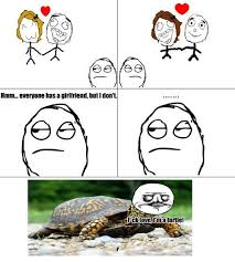 Shlick Meme - funny meme about girlfriend funny memes pinterest