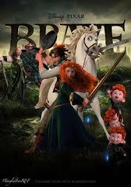 pixar brave 2012 wallpapers 63 best merida brave images on pinterest merida rapunzel and brave