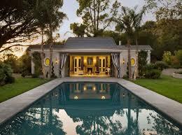 pool house plans attachment pool guest house plans 286 diabelcissokho