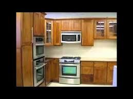 second kitchen furniture second kitchen cabinets