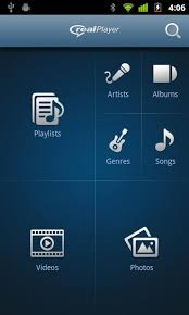 real player for android realplayer beta for android free and software reviews