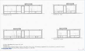 rv floor plans with outdoor kitchen modern home design u2013 pressauto net