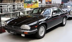 maserati bellagio car jaguar xjs v12 5 3