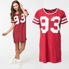 long dress t shirts u2013 woman best dresses