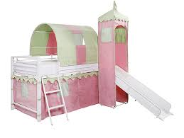 Little Girls Twin Bed Girls Twin Bed Frame Drk Architects