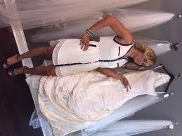 sell my wedding dress dixon lifestyle expert