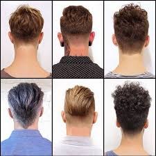60 best mens cuts images on pinterest men hair styles men s