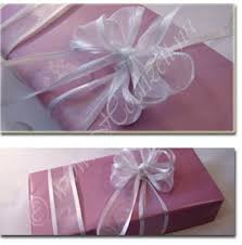 hochzeitsgeschenke einpacken hochzeitsgeschenk hochzeitsgeschenkideen z b hochzeitskarikaturen