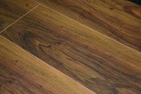 invincible australian cypress 12mm handscraped laminate flooring