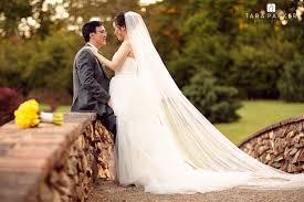 wedding photographers nc mandy xander winston salem wedding photographers graylyn