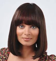 real hair size human hair wigs pieces