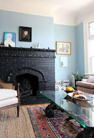 22 best wall paint images on pinterest benjamin moore colors