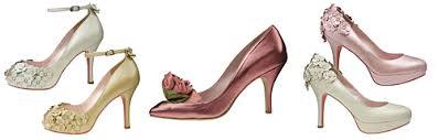 diana shoes global webshop japanese s shoe store
