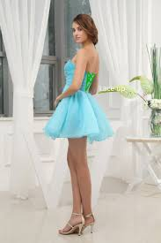 high university mini cocktail party ball gown prom