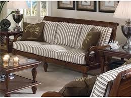 braxton culler sleeper sofa 41 best we braxton culler images on virginia