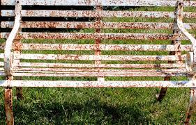 Cast Iron Loveseat Alarming Cast Iron Garden Bench Replacement Slats Tags Iron