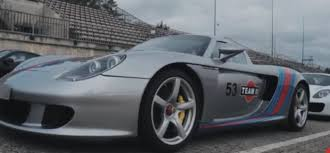 porsche 918 gt porsche 918 spyder gt at the nurburgring dpccars