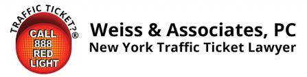 nyc red light ticket cost red light camera tickets weiss associates pc