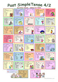 La Familia Worksheets 43 Free Esl Answer Key Worksheets