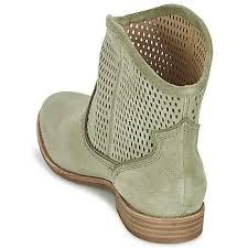 womens boots las vegas geox ankle boots boots elixir e beige geox outlet las