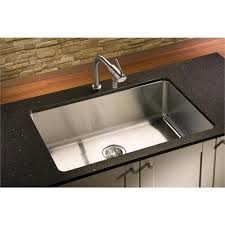 Julien Kitchen Sink Julien Kitchen Sink Julien Kitchen Sinks Ppi Cook With Thane