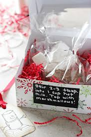 hot chocolate gift hot chocolate gift packages cook nourish bliss