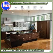 kitchen glass cabinet door manufacturer zhihua american project frosted glass kitchen cabinet door modern design kitchen cabinet view modern design kitchen cabinet chiwah product