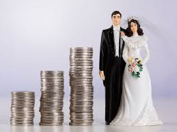 How Much To Give For A Wedding Gift Cash I Was Greedy About My Wedding Gifts Too And Lived To Regret It