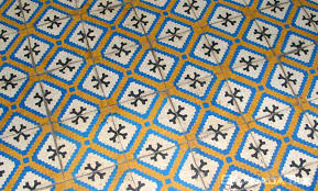 moroccan art history moroccan tiles history style cement and concrete squares floor