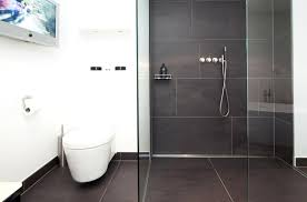 moderne fliesen f r badezimmer badezimmer anthrazit badezimmer fur höchste modern grau bad