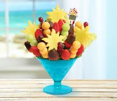 fruit bouquets fruit bouquets asia business on so u tv