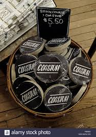 Beverage Coasters Beverage Coasters Mocking The Brooklynese Dialect For Sale At