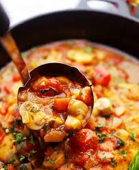 recette de cuisine originale poulet marengo recette originale et improvisation pour revisiter