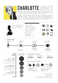 Merchandising Resume Examples by Best 25 Fashion Resume Ideas Only On Pinterest Internship