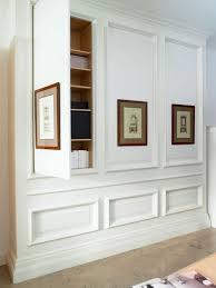 Dining Room Cabinet Ideas Dining Room Closet Ideas 1000 Ideas About Corner Closet On