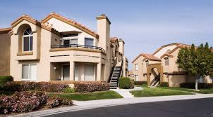 Eaves Mission Ridge Apartments San Diego by 20 Best Apartments In Mission Viejo Ca With Pictures
