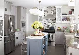 kitchen color combinations ideas kitchen color palette laminate floor designs ideas pendant light