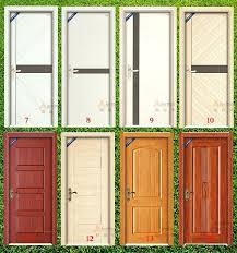 Interior Bedroom Doors With Glass Wooden Bedroom Doors Interior Bedroom Doors With Glass Bedroom