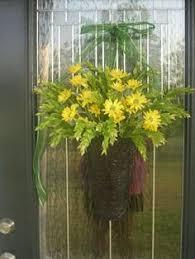 front door wreath ideas daisy wreaths daisy floral wreath wreaths for weddings daisy