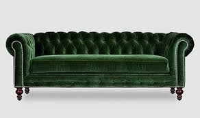 chesterfield sofas the history maybe blog roger chris