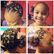 lace front box braids in memphis best ghana braids with twist bun by omeece culmer for hair braiding
