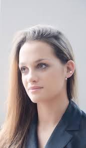 grande earrings grande binary pearl earrings eleni avloniti