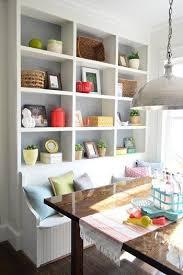 Kitchen Bookshelf Cabinet Best 25 Kitchen Bookshelf Ideas On Pinterest Kitchen Built Ins