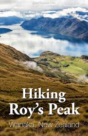 best s hiking boots nz hiking roy s peak track with earth trekkers
