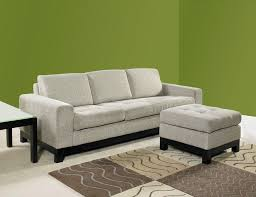 Sofa Ottoman Set Trend Sofa With Ottoman 44 For Your Sofas And Couches Set With
