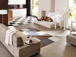 Tile Living Room Floors by Living Room 2017 Living Ceramic Floor Tiles Design For 2017