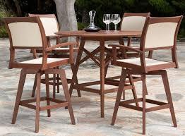 Outdoor Furniture Nashville 41 Best Penofin Partner Jensens Leisure Furniture Images On